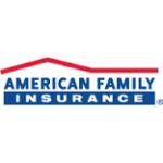 American Family Insurance NHQ